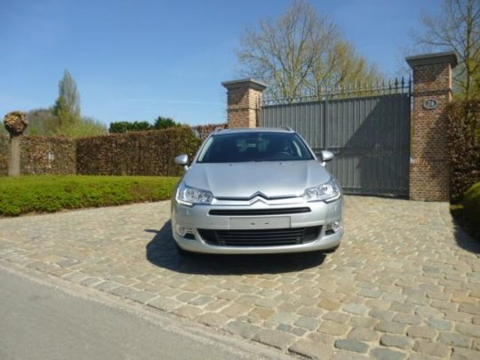 citroen-c5-16hdi-seduction-fap_001