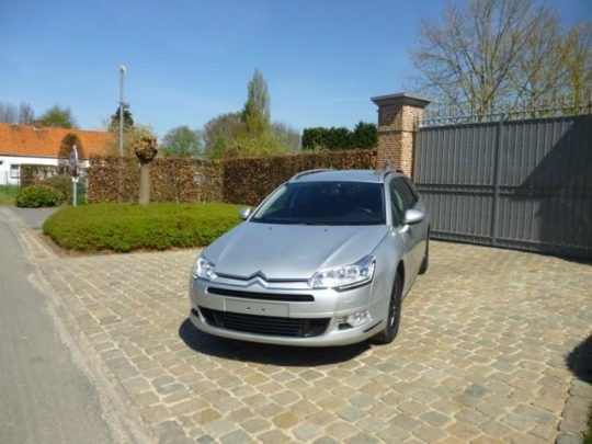 citroen-c5-16hdi-seduction-fap_002