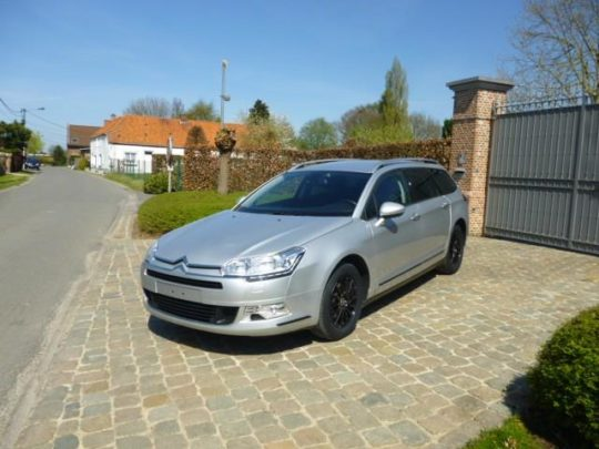 citroen-c5-16hdi-seduction-fap_003