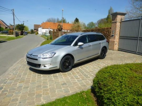 citroen-c5-16hdi-seduction-fap_004