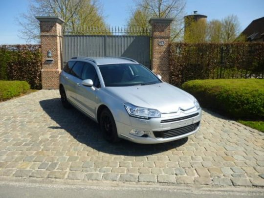 citroen-c5-16hdi-seduction-fap_005