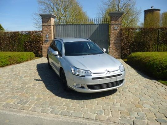 citroen-c5-16hdi-seduction-fap_006