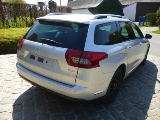 citroen-c5-16hdi-seduction-fap_007